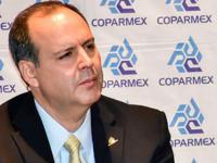 Plan alterno de Coparmex al acuerdo federal para fortalecer la economía familiar