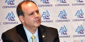 coparmex_alternativa_acuerdo_federal_alcaldes_de_mexico_enero_2017