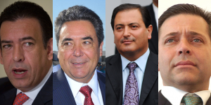 cuatro_ex_gobernadores_sobornados_alcaldes_de_mexico_enero_2017