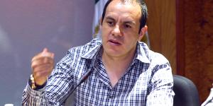 cuauhtemco_blanco_fepade_alcaldes_de_mexico_enero_2017