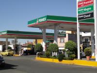 COFECE recomienda eliminar restricciones para establecer gasolineras