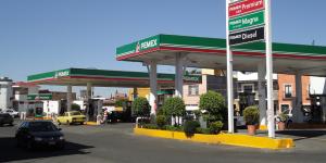 eliminar_restricciones_gasolineras_alcaldes_de_mexico_enero_2017