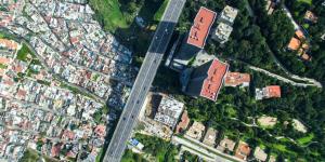 en_municipios_tambien_hay_fronteras_alcaldes_de_mexico_enero_2017