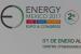 Expertos del sector energético se reunirán en Energy México 2017