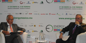 energy_mexico_2017_alcaldes_de_mexico_enero_2017