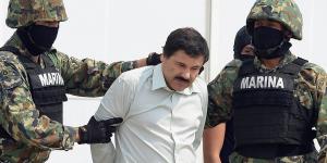 extradicion_chapo_guzman_alcaldes_de_mexico_enero_2017