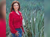 Fallece Cecilia González Gómez, diputada y ex alcaldesa de Tepatitlán, Jalisco
