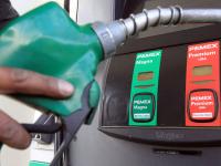 Precios de gasolinas podrían mantenerse igual durante febrero