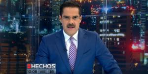 javier_alatorre_encuesta_prd_edomex_alcaldes_de_mexico_enero_2017