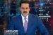 Javier Alatorre gana encuesta del PRD como posible candidato por el Edomex