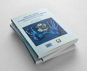 libro-mercado-laboral-y-cambio-tecnologico-en-mexico
