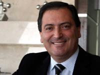 Dictan 6.9 años de prisión a ex gobernador de Aguascalientes