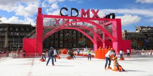 marca-ciudad_opinion_alcaldes_de_mexico_enero_2017