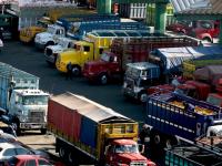 Cinco propuestas para enfrentar los impactos del gasolinazo en el transporte