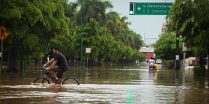 mexico_de_los_mas_afectados_si_sube_nivel_del_mar_alcaldes_de_mexico