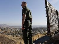México pagará por el muro con impuesto del 20% a sus exportaciones: Trump