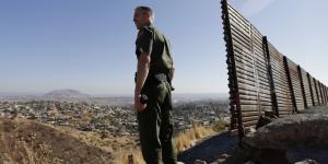 mexico_pagara_con_impuesto_muro_alcaldes_de_mexico_enero_2017