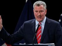 Nueva York protegerá a inmigrantes: alcaldes de EU desafían a Trump