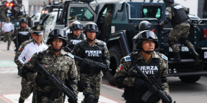 percepcion_seguridad_diciembre_2016_alcaldes_de_mexico_enero_2017