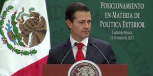 politica_exterior_de_mexico_alcaldes_de_mexico_enero_2017
