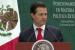 Así será la Política Exterior de México en adelante según Peña Nieto