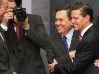 ¿Qué dicen autoridades ante difícil panorama económico en México?