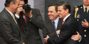 que_dicen_autoridades_ante_panorama_economico_alcaldes_de_mexico_enero_2017