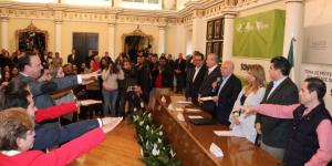 red_mexicana_municipios_por_la_salud_alcaldes_de_mexico_enero_2017