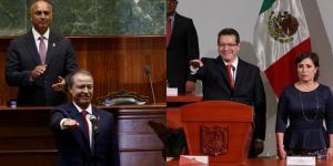 rinden_protesta_gobernadores_sinaloa_tlaxcala_alcaldes_de_mexico_diciembre_2016