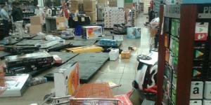 saqueo_tiendas_antad_detenidos_segob_alcaldes_de_mexico_enero_2017