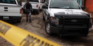 seguridad_en_mexico_onc_alcaldes_de_mexico_enero_2017