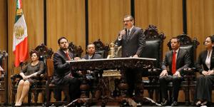 toman_posesion_alcaldes_de_4_estados_alcaldes_de_mexico_enero_2017
