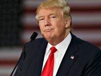 Trump, la amenaza continúa: frena avance del peso e insiste que México pagará el muro