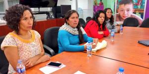 violencia_politica_alcaldesas_oaxaca_alcaldes_de_mexico_enero_2017