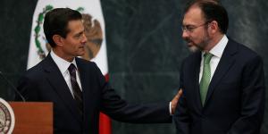 viviendo_en_el_hubiera_alcaldes_de_mexico_enero_2017