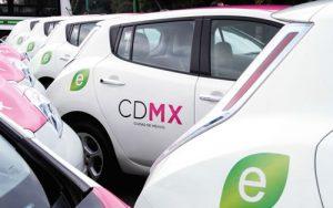 taxi-cdmx