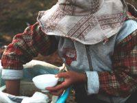 Superar la pobreza alimentaria en Jalisco, el propósito del Fomix