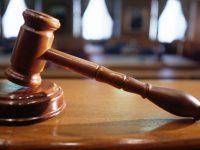 CJF separa del cargo a cinco funcionarios por hallazgo de 4mdp en vehículo oficial