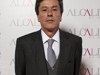 Alonso Aguilar Zínser: un penalista exitoso