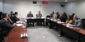 comite_tecnico_asesor_prep_ine_alcaldes_de_mexico_febrero_2017