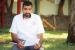 Destituyen e inhabilitan por siete años a alcalde de Cuauhtémoc, Colima