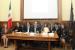 Alcaldías en la CDMX reforzarán participación ciudadana: Alfaro