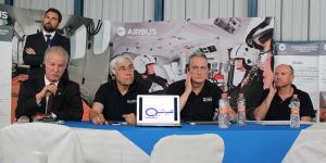 expertos_francia_airbus_hems_alcaldes_de_mexico_febrero_2017