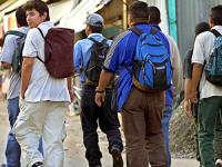 Ayuntamientos ¿qué harán con los migrantes?