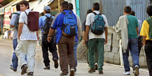 migrantes_mexicanos_regresan_que_haran_alcaldes_de_mexico_febrero_2017