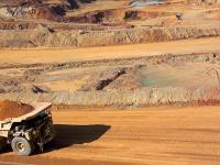 """Ejecutivo Federal pide invalidar """"impuestos ecológicos"""" a mineras en Zacatecas"""