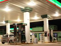Municipios continúan limitando competencia entre gasolineras: Cofece
