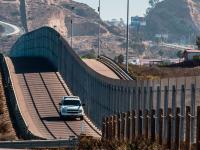 Muro fronterizo costaría el doble de lo estimado y tardaría tres años y medio