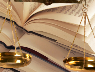 Consecuencias para autoridades locales de coadyuvar en prácticas monopólicas