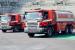 Scania apuesta por desarrollo en México